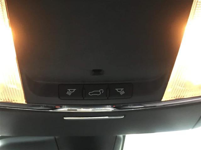 「その他」「クライスラージープ グランドチェロキー」「SUV・クロカン」「三重県」の中古車18