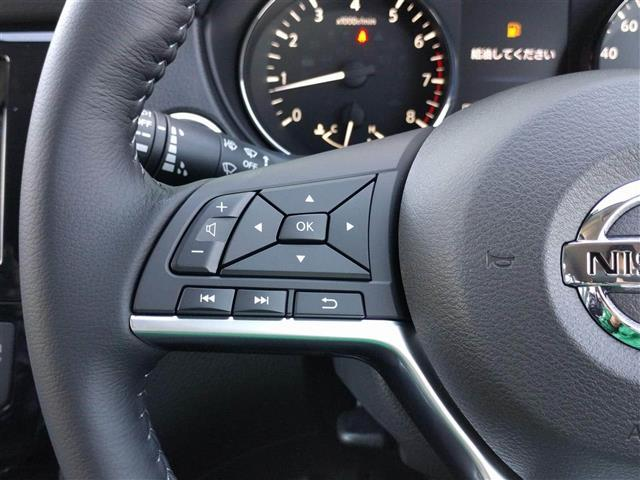 「日産」「エクストレイル」「SUV・クロカン」「三重県」の中古車7