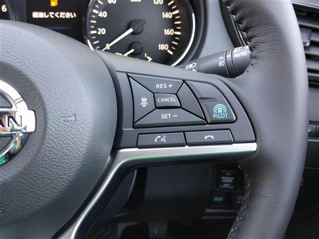 「日産」「エクストレイル」「SUV・クロカン」「三重県」の中古車8