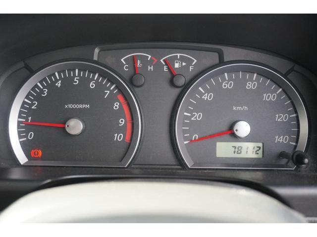 スズキ ジムニー ワイルドウインド 4WD 5速MT 新品足回り2インチUP