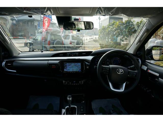 Z 4WD 社外ナビTV バックカメラ 登録済未使用車(2枚目)
