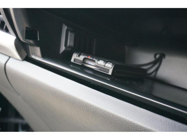 Z 4WD 社外ナビTV バックカメラ 登録済未使用車(4枚目)