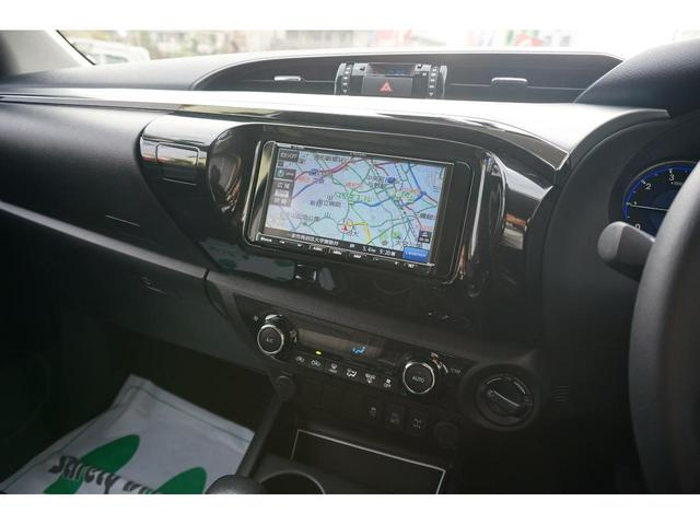 Z 4WD 社外ナビTV バックカメラ 登録済未使用車(10枚目)