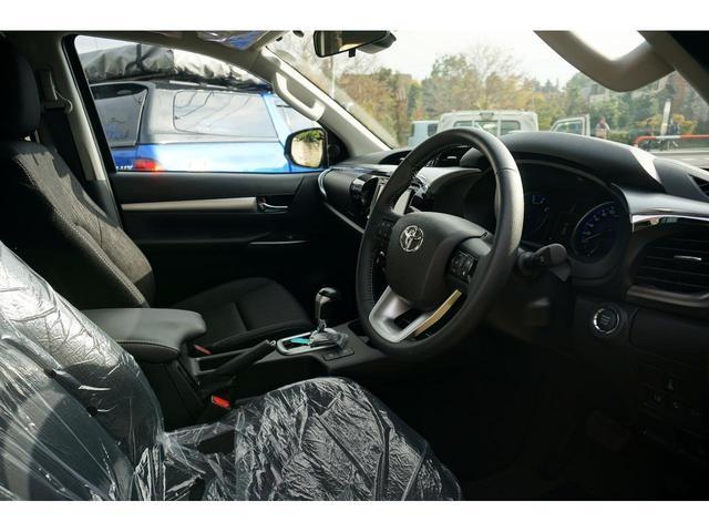 Z 4WD 社外ナビTV バックカメラ 登録済未使用車(11枚目)