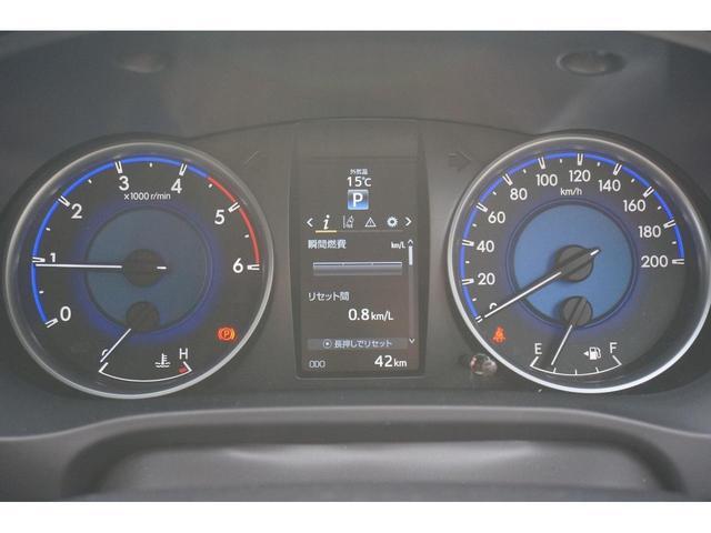 Z 4WD 社外ナビTV バックカメラ 登録済未使用車(13枚目)