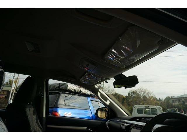 Z 4WD 社外ナビTV バックカメラ 登録済未使用車(15枚目)