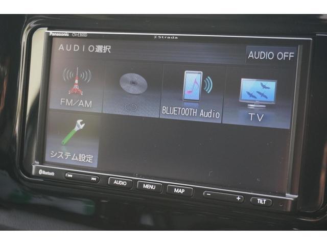 Z 4WD 社外ナビTV バックカメラ 登録済未使用車(17枚目)
