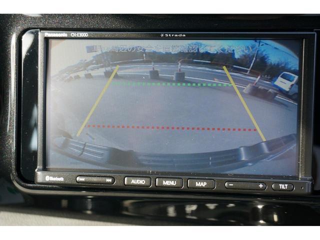 Z 4WD 社外ナビTV バックカメラ 登録済未使用車(18枚目)