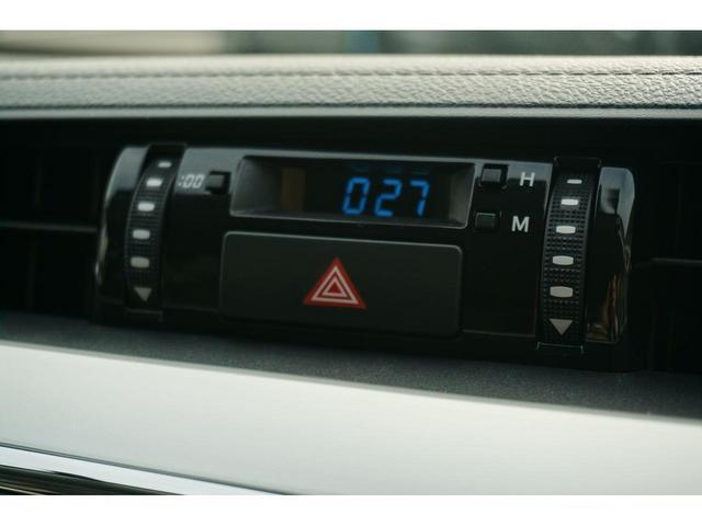 Z 4WD 社外ナビTV バックカメラ 登録済未使用車(19枚目)