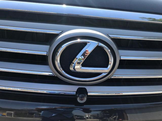 「レクサス」「レクサス LX570」「SUV・クロカン」「埼玉県」の中古車7