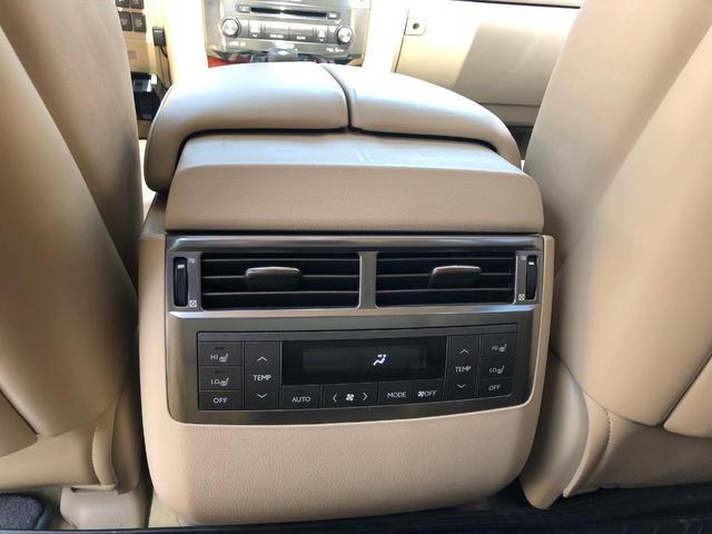 「レクサス」「レクサス LX570」「SUV・クロカン」「埼玉県」の中古車9