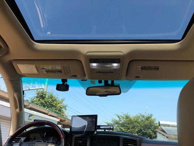 「レクサス」「レクサス LX570」「SUV・クロカン」「埼玉県」の中古車10
