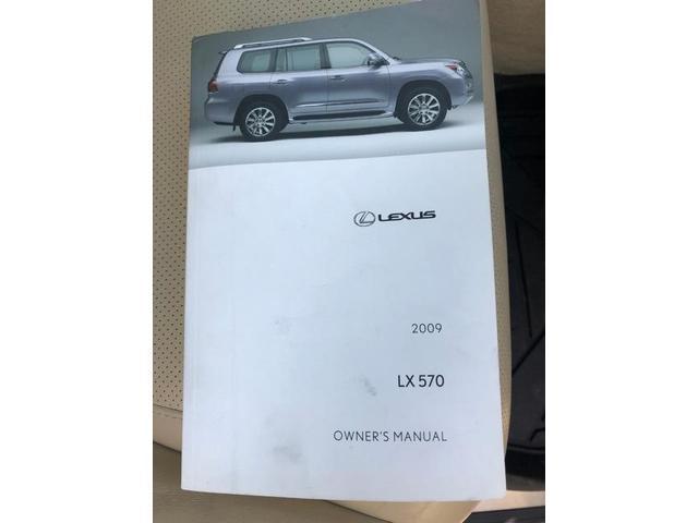 「レクサス」「レクサス LX570」「SUV・クロカン」「埼玉県」の中古車13
