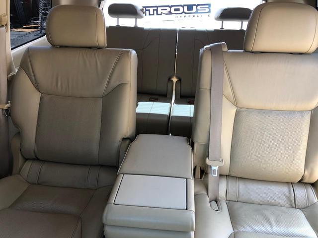 「レクサス」「レクサス LX570」「SUV・クロカン」「埼玉県」の中古車14