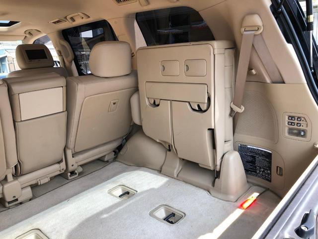 「レクサス」「レクサス LX570」「SUV・クロカン」「埼玉県」の中古車15