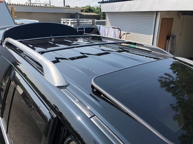 「レクサス」「レクサス LX570」「SUV・クロカン」「埼玉県」の中古車20