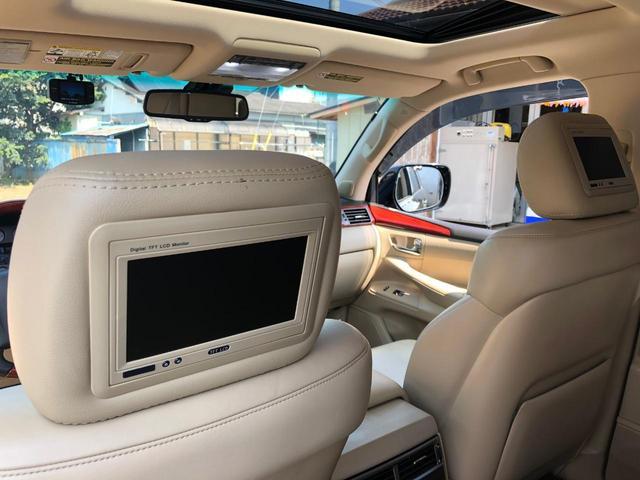 「レクサス」「レクサス LX570」「SUV・クロカン」「埼玉県」の中古車22