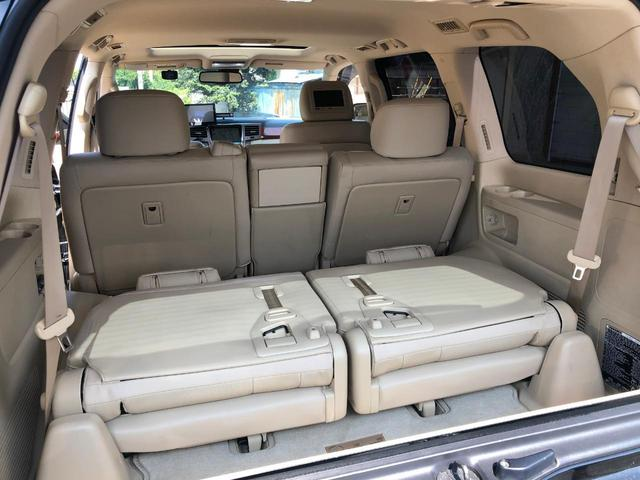 「レクサス」「レクサス LX570」「SUV・クロカン」「埼玉県」の中古車24
