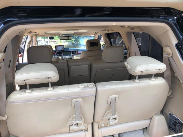 「レクサス」「レクサス LX570」「SUV・クロカン」「埼玉県」の中古車25
