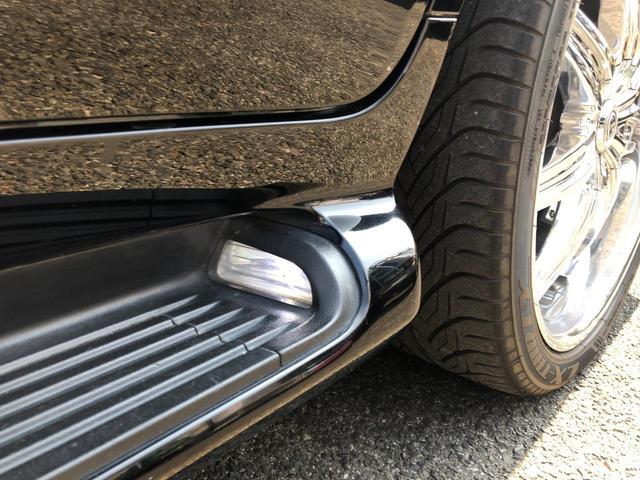 「レクサス」「レクサス LX570」「SUV・クロカン」「埼玉県」の中古車26