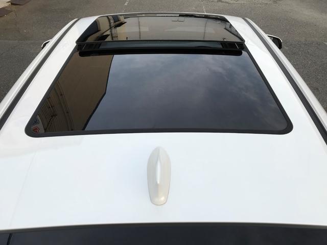 ■とても艶がありピカピカです!ぜひ現車を見に来てください! ■鏡面仕上げコーティング済みです♪