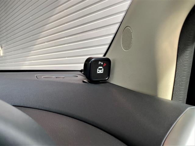 ■フロント・リアコーナーセンサー付き♪ ■ディーラー記録簿H18〜R2年毎年点検整備済み♪ 安心してお乗り継ぎいただけます♪