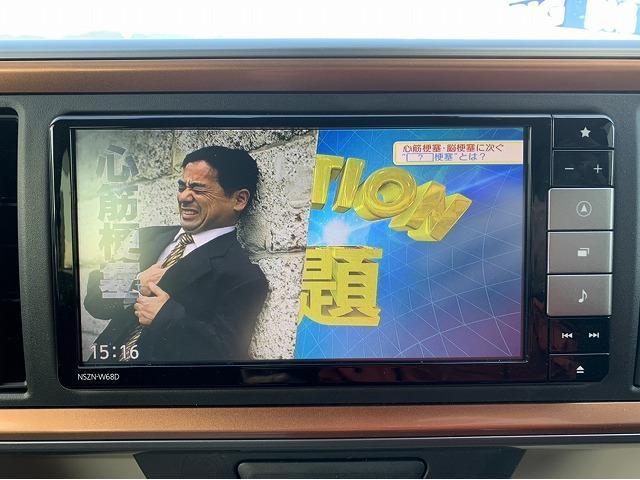 シルク Gパッケージ SAIII アップグレードアップPKG(10枚目)