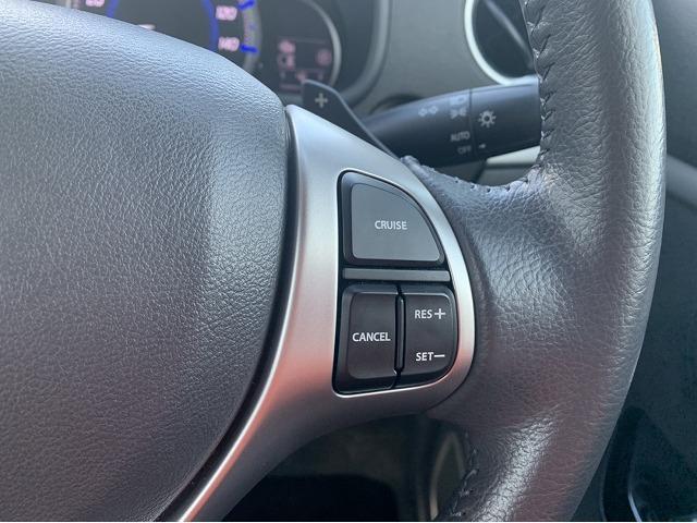 T 4WD 純正SDナビ TV バックモニター HID(14枚目)