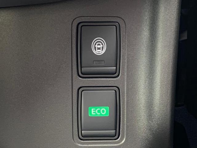 ハイウェイスターV AW純正16インチヘッドランプLEDアイドリングストップスライドドア両側電動オートエアコンオートライト禁煙車登録済未使用車取扱説明書・保証書衝突安全装置車線逸脱防止支援システム(16枚目)