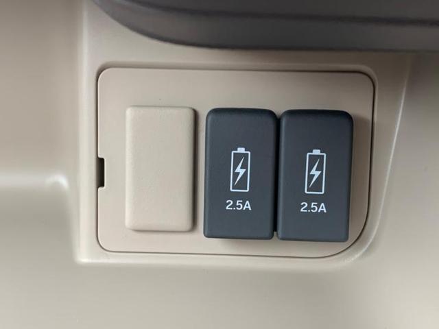 G・Lホンダセンシング ホンダセンシング ナビ装着PKG アイドリングストップ フロントベンチシート 2列目分割可倒 エアバッグ 衝撃緩和ヘッドレスト EBD付ABS 横滑り防止装置 盗難防止システム ヒルスタートアシスト(15枚目)