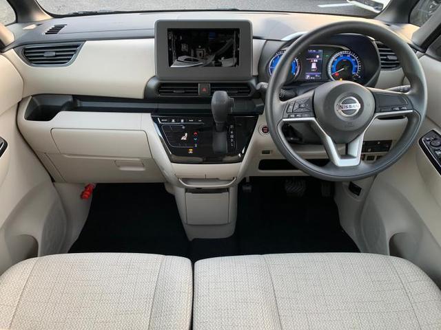 X 届出済未使用車 全方位モニター ABS アイドリングストップ バックモニター エアバッグ オートライト 盗難防止システム 禁煙車 エコカー減税対象車 セキュリティアラーム UVカットガラス(4枚目)