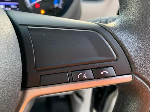X 届出済未使用車 全方位モニター ABS アイドリングストップ バックモニター エアバッグ オートライト 盗難防止システム 禁煙車 エコカー減税対象車 セキュリティアラーム UVカットガラス(15枚目)