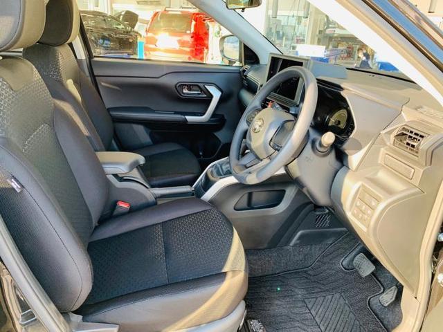 X S 車線逸脱防止支援システム/パーキングアシスト バックガイド/ヘッドランプ LED/EBD付ABS/横滑り防止装置/アイドリングストップ/エアバッグ 運転席/エアバッグ 助手席 修復歴無(5枚目)