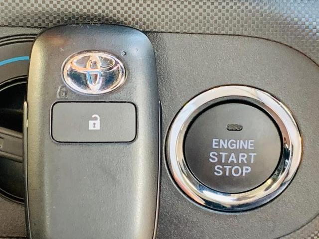 X S 車線逸脱防止支援システム/パーキングアシスト バックガイド/ヘッドランプ LED/EBD付ABS/横滑り防止装置/アイドリングストップ/エアバッグ 運転席/エアバッグ 助手席 修復歴無(10枚目)