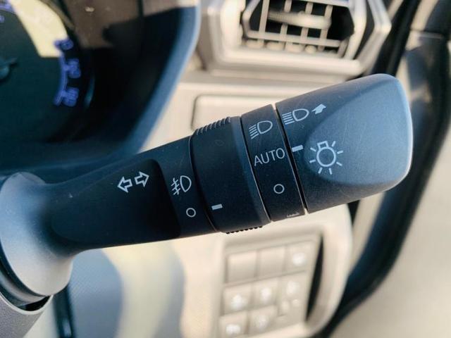 X S 車線逸脱防止支援システム/パーキングアシスト バックガイド/ヘッドランプ LED/EBD付ABS/横滑り防止装置/アイドリングストップ/エアバッグ 運転席/エアバッグ 助手席 修復歴無(12枚目)