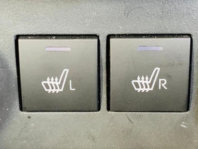 X S 車線逸脱防止支援システム/パーキングアシスト バックガイド/ヘッドランプ LED/EBD付ABS/横滑り防止装置/アイドリングストップ/エアバッグ 運転席/エアバッグ 助手席 修復歴無(14枚目)