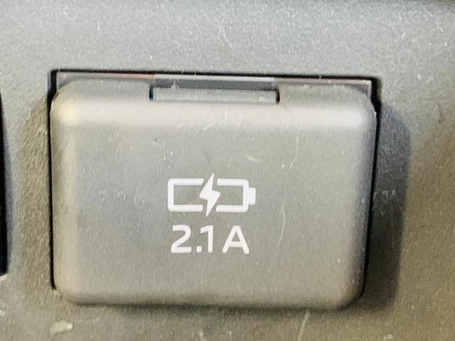 X S 車線逸脱防止支援システム/パーキングアシスト バックガイド/ヘッドランプ LED/EBD付ABS/横滑り防止装置/アイドリングストップ/エアバッグ 運転席/エアバッグ 助手席 修復歴無(15枚目)
