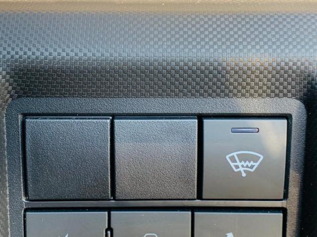 X S 車線逸脱防止支援システム/パーキングアシスト バックガイド/ヘッドランプ LED/EBD付ABS/横滑り防止装置/アイドリングストップ/エアバッグ 運転席/エアバッグ 助手席 修復歴無(16枚目)