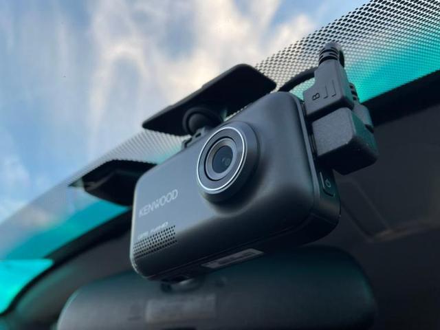 アエラスレザーパッケージ 社外ナビ/両電/レザーシート 革シート バックカメラ ワンオーナー 両側スライドドア HIDヘッドライト ETC 盗難防止装置 シートヒーター(16枚目)