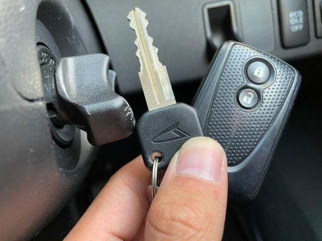 ココアプラスXスペシャルコーデ 特別仕様車 記録簿 盗難防止装置 アイドリングストップ(12枚目)