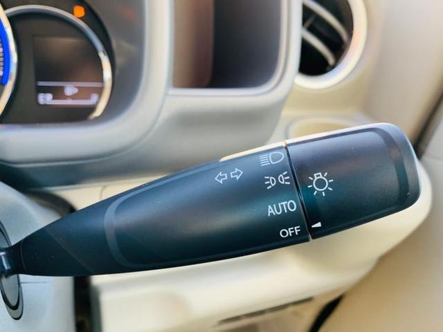 PZターボスペシャル 両側電動ドア/RBS HIDヘッドライト 盗難防止装置(11枚目)