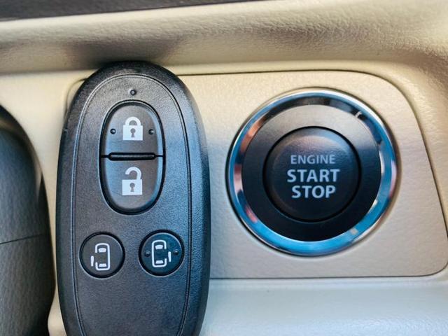 PZターボスペシャル 両側電動ドア/RBS HIDヘッドライト 盗難防止装置(13枚目)