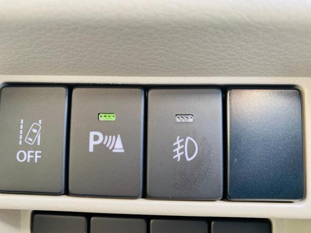 PZターボスペシャル 両側電動ドア/RBS HIDヘッドライト 盗難防止装置(16枚目)