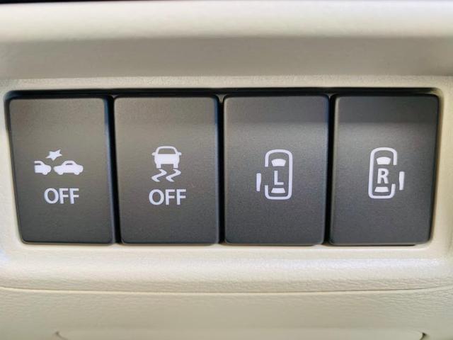 PZターボスペシャル 両側電動ドア/RBS HIDヘッドライト 盗難防止装置(17枚目)