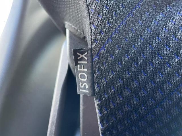 FX セーフティPG 衝突被害軽減システム 盗難防止装置 アイドリングストップ シートヒーター(16枚目)