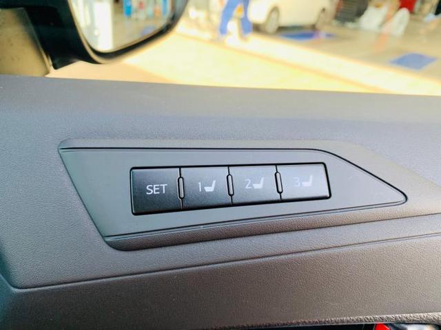 Z Gエディション 純正10インチSDナビ/フリップダウンモニター 純正 11.5インチ/サンルーフ/パーキングアシスト バックガイド/電動バックドア/ヘッドランプ LED/ETC/EBD付ABS(18枚目)
