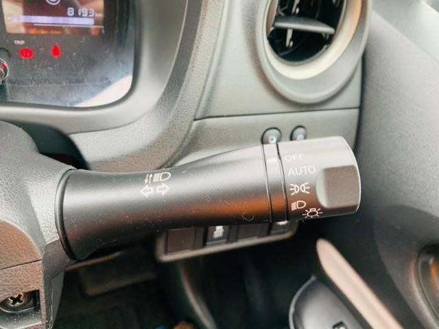 eパワーX 純正 7インチ メモリーナビ/車線逸脱防止支援システム/全方位モニター/Bluetooth接続/EBD付ABS/横滑り防止装置/アイドリングストップ/地上波デジタルチューナー/DVD/TV 禁煙車(13枚目)