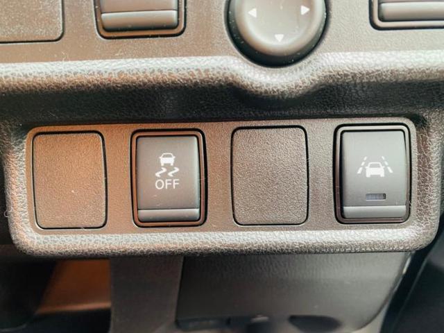 eパワーX 純正 7インチ メモリーナビ/車線逸脱防止支援システム/全方位モニター/Bluetooth接続/EBD付ABS/横滑り防止装置/アイドリングストップ/地上波デジタルチューナー/DVD/TV 禁煙車(15枚目)