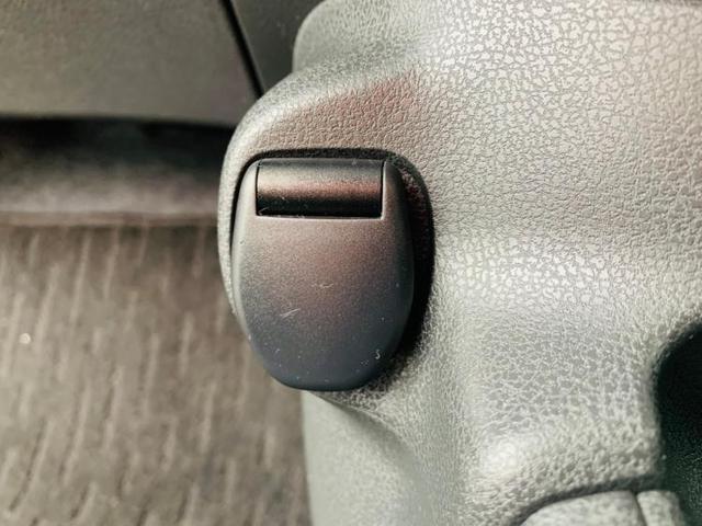 eパワーX 純正 7インチ メモリーナビ/車線逸脱防止支援システム/全方位モニター/Bluetooth接続/EBD付ABS/横滑り防止装置/アイドリングストップ/地上波デジタルチューナー/DVD/TV 禁煙車(16枚目)