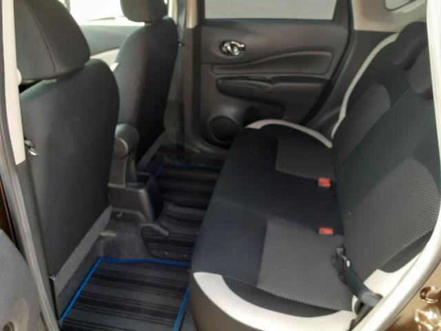 eパワーX 純正ナビ/アラウンドビューモニター/スマートルームミラー/エマージェンシーB/LED/車線逸脱防止支援システム/EBD付ABS/横滑り防止装置/アイドリングストップ/エアバッグ 運転席 レーンアシスト(7枚目)